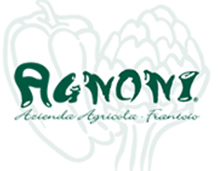 agnoni