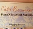 Az. Agricola Pietro Beconcini.