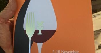 Merano WineFestival 2015 a tra poco per il 2016