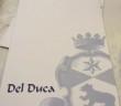 Ristorante Del Duca.