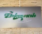 Pasticceria Bar Dolcemascolo a Frosinone