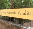 Antica Masseria Didattica.