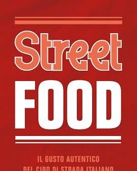 Guida Street Food del Gambero Rosso 4° edizione
