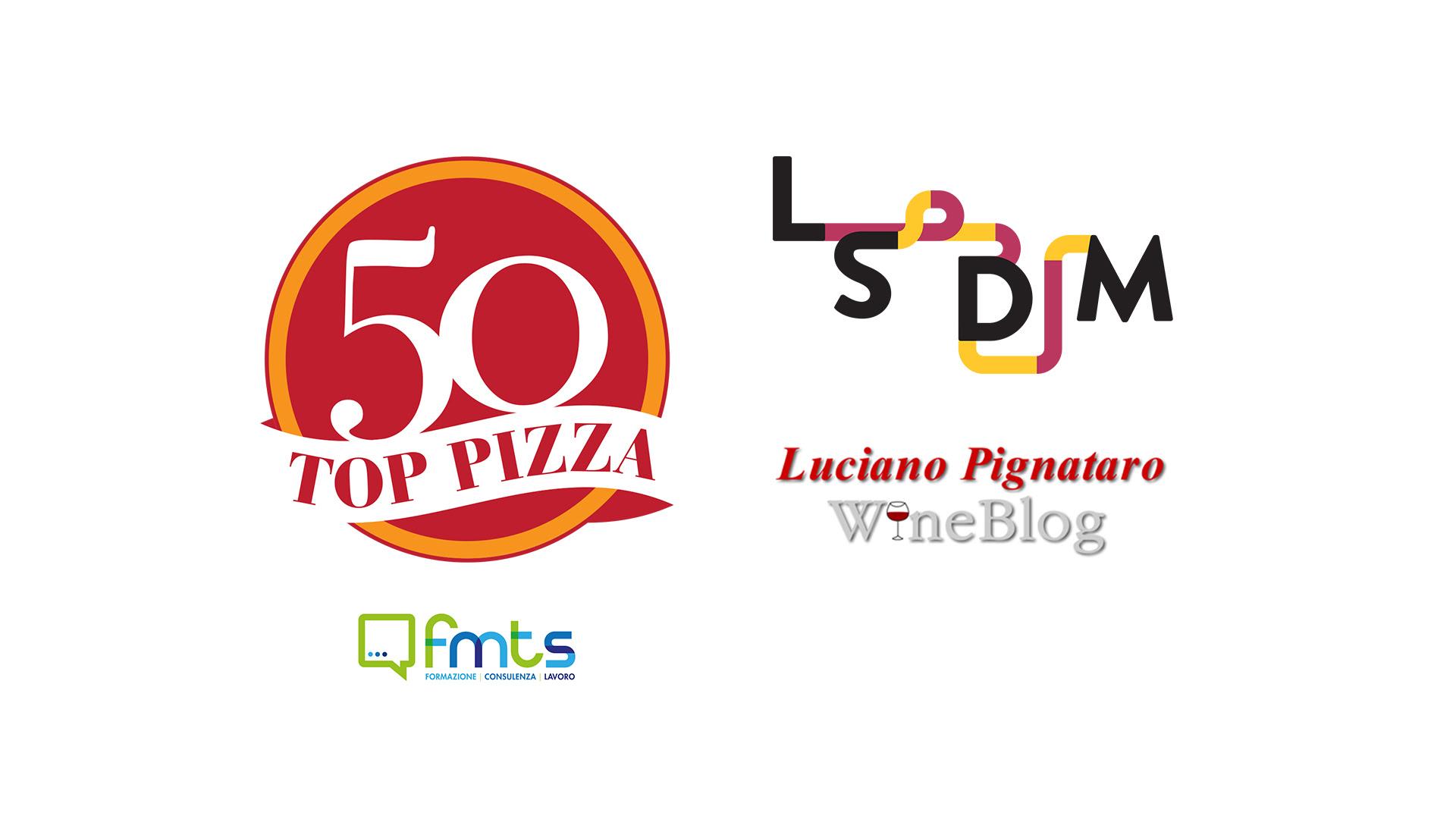 50 top pizza pepe in grani di franco pepe la migliore pizzeria d italia del 2017 il. Black Bedroom Furniture Sets. Home Design Ideas